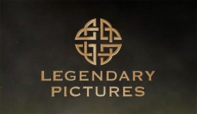 Legendary Pictures Vendida a Grupo Chinês