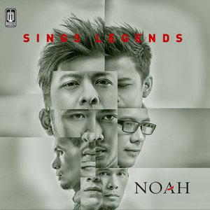 Download Lagu Noah Terbaru Full Album Sings Legends 2016