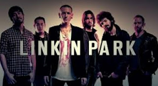 Lirik Lagu What I've Done - Linkin Park