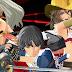 Review: Onee Chanbara Origin (Sony PlayStation 4)