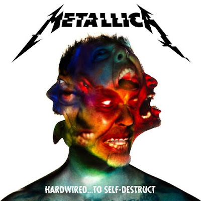 metallica-Hardwired…To Self-Destruct-2016