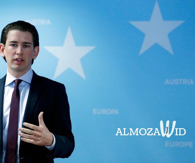 الأزمة السياسية و انطباعات النمساويين تجاه سياسييهم