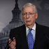 WATCH: 'Trying To Tilt The Scales Of Justice With Threats': McConnell Tears Into Maxine Waters For Her Chauvin Trial Rhetoric
