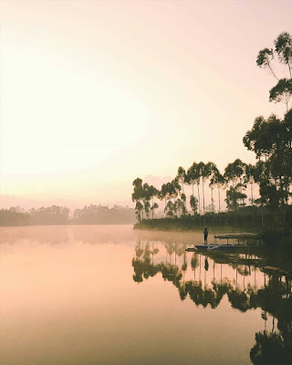 glamping-lake-side-panglengan