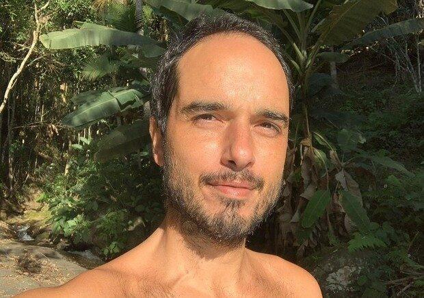 Ator Léo Rosa morre aos 37 anos, após batalha contra o câncer - Adamantina Notìcias