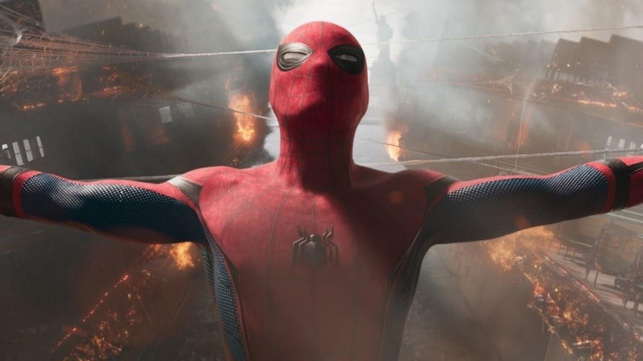 Roberto Orci está desenvolvendo spinoff de 'Homem-Aranha'