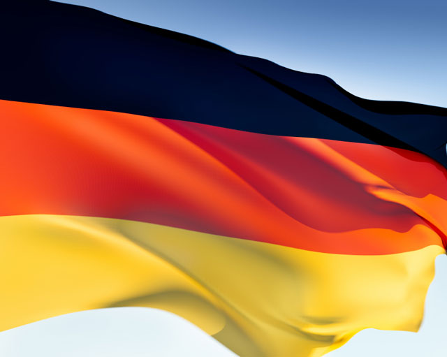 Driver Recruitment at German Embassy in Abuja - 3 Positions