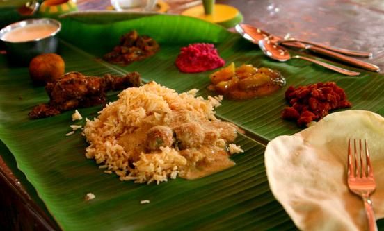 Cara Wisata Kuliner Hemat