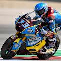 Klasemen Moto2 Usai Balapan Aragon 2019, Alex Marquez Masih Dipuncak