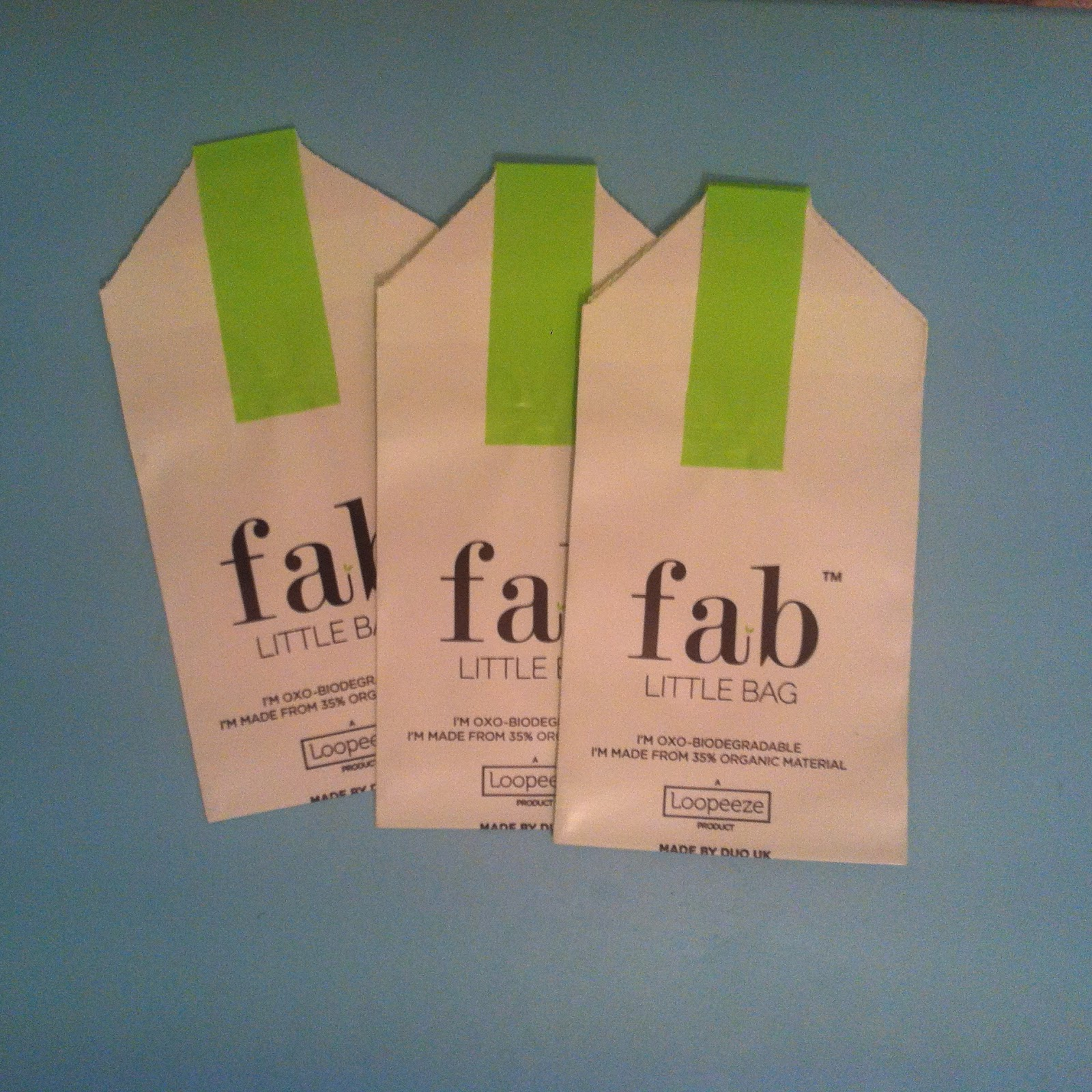 Essentially Fablittlebag Is A Cleaner Discreet And Mess Free Way Of Disposing Tampons Or Even Liners Sanitary Towels There More Than Enough E