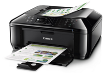 https://driver-printer.com/canon-pixma-mx922/
