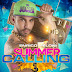 DJ ENRICO MELONI - SUMMER CALLING (Podcast N° 20 2K15) (Progr & Tribal HOUSE)