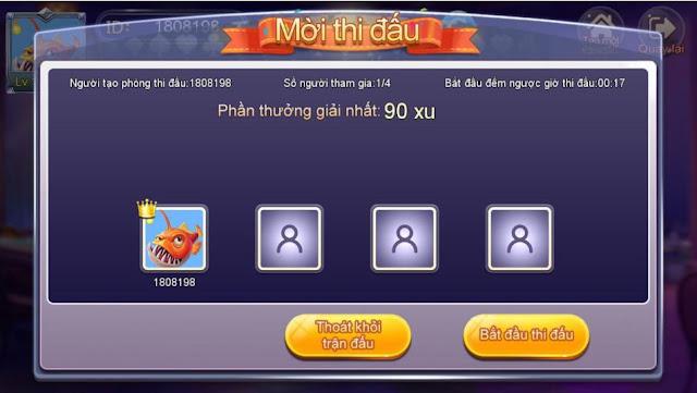 bingo-bingoclub-binclub777-bingoclub777-club