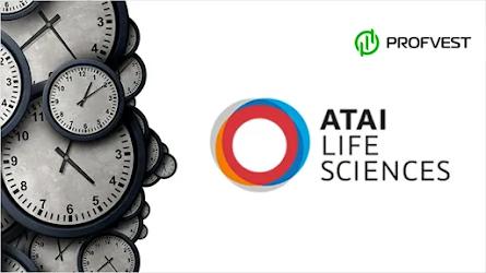 Важные новости из мира финансов и экономики за 12.06.21 - 18.06.21. Дебют акций Atai Life Sciences