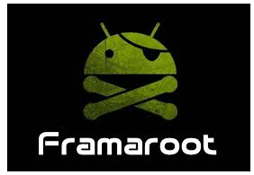 Framaroot v1.9 Apk For Android Free Download
