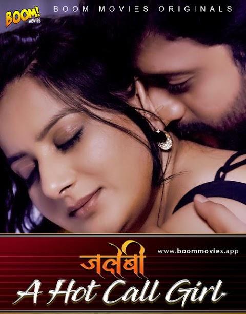 Jalebi 2020 BoomMovies Originals Hindi Short Film 720p HDRip 750MB Download