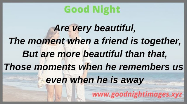 Best Good Night Images With Love | good night msg