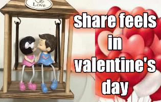 amazing-valentines-day-ideas