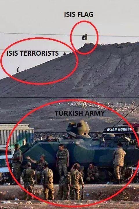 Turkey+vs+ISIS.jpg (480×721)