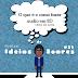 Podcast Ideias do Soares #21: O que é e como criar audio em 8D