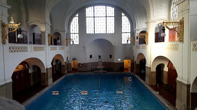 Müller'sche Volksbad