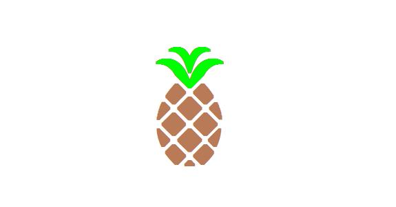 Klavyede ananas 🍍 emojisi nasıl yapılır?
