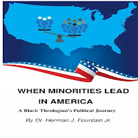 When Minorities Lead