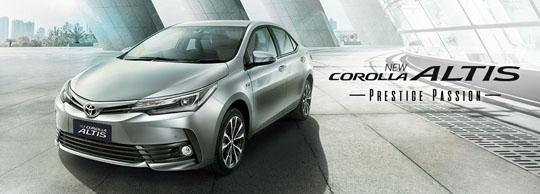 Rekomendasi Sales Toyota Cipayung Jakarta Timur