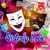 """Elegense (@E_legense) - """"Sisterly Love II"""" (Mixtape)"""