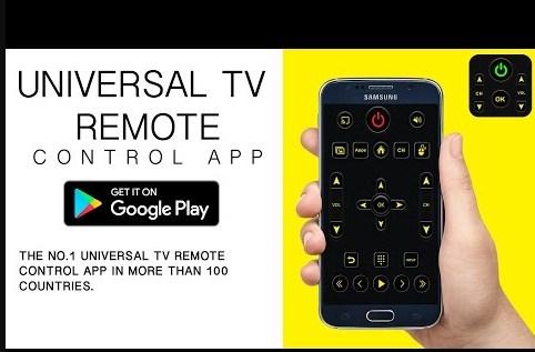 Aplikasi Remot Tv Polytron Gratis Terbaik Kompi Digital