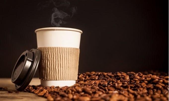 Πέθανε από υπερβολική κατανάλωση καφεΐνης