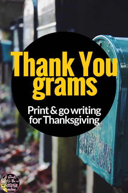 https://1.bp.blogspot.com/-vSBP7gHoiPY/WgNbCFxyWTI/AAAAAAAAIvw/PRyoy7TPKEYP9npHoFAB3vjaJl47Gi-HwCLcBGAs/s640/Thank-you-grams-thanksgiving-writing.png