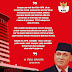 KPK: Mewujudkan Pilkada yang Berintegritas, Bermartabat, dan Bebas dari Korupsi