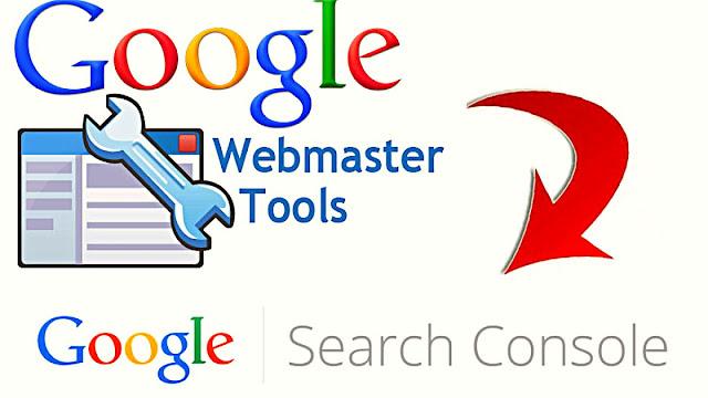 Google, Search Console'da, site sahiplerinin bir sayfanın Google Arama sonuçlarında görünmesini geçici olarak gizlemelerini sağlayan Kaldırma İşlemleri raporunun yeni bir sürümünü başlattı.