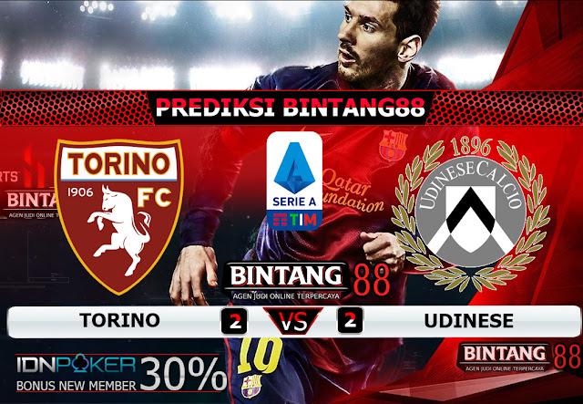 https://prediksibintang88.blogspot.com/2020/06/prediksi-skor-bola-torino-vs-udinese-24.html