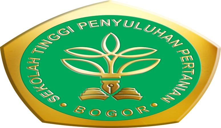 PENERIMAAN MAHASISWA BARU (STPP BOGOR) SEKOLAH TINGGI PENYULUHAN PERTANIAN BOGOR