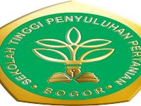 PENDAFTARAN MAHASISWA BARU (STPP BOGOR) 2021-2022
