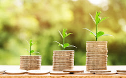 Pilih Investasi Reksadana untuk solusi Finansial Anda di Masa Depan