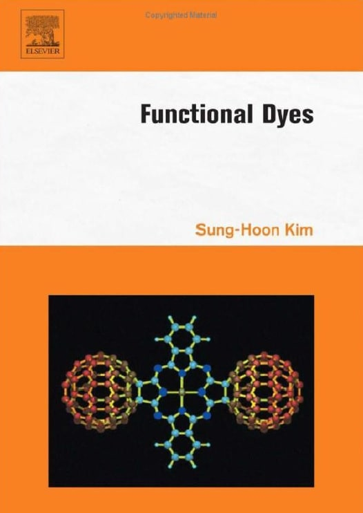 Functional Dyes