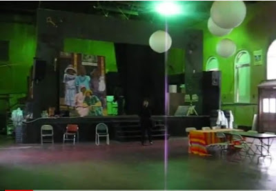 Market 5 Gallery in 2008, https://www.youtube.com/watch?v=PPwmVLm2CGg