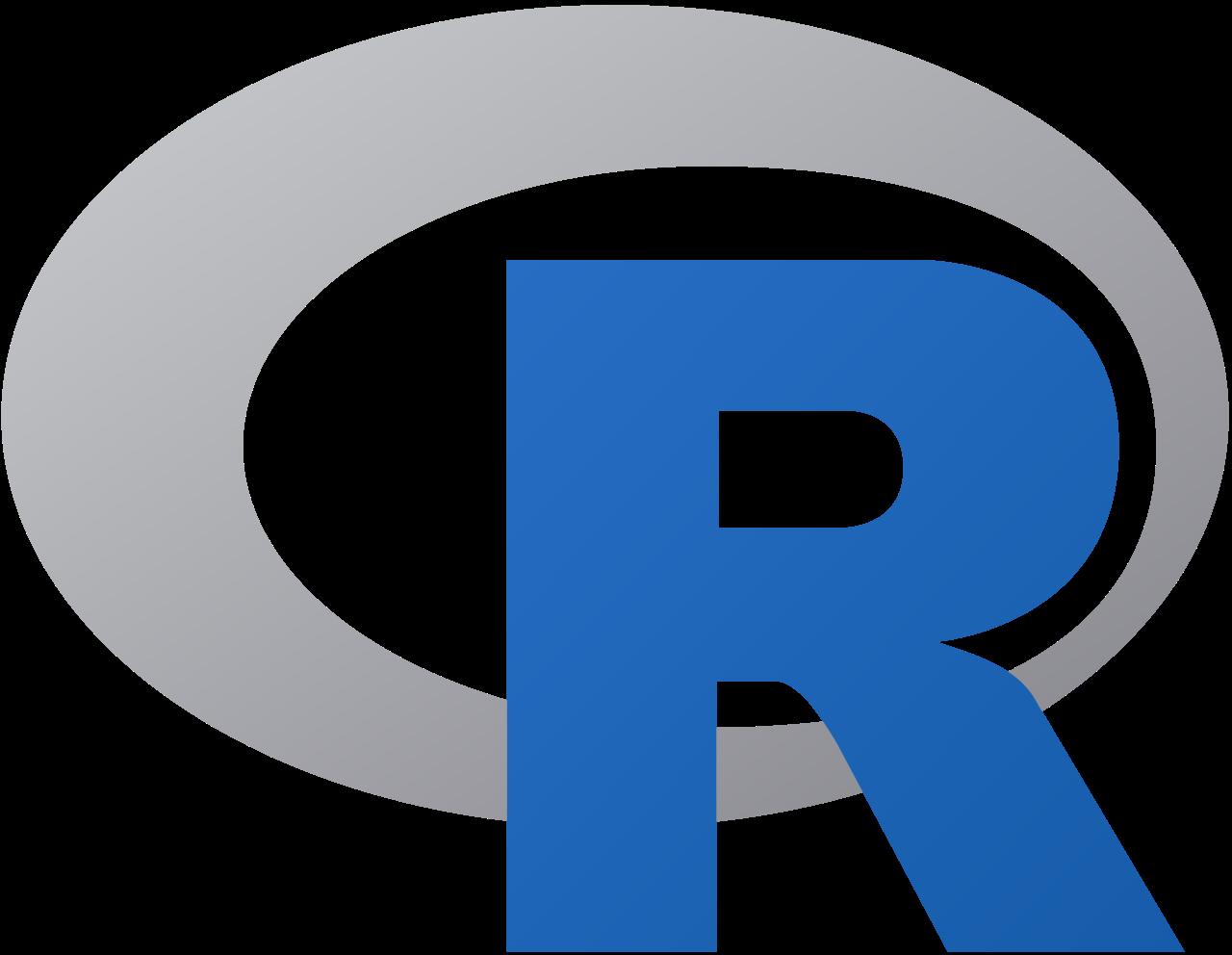 R-Logo