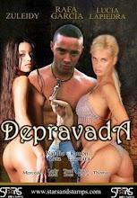 Depravada xXx (2010)