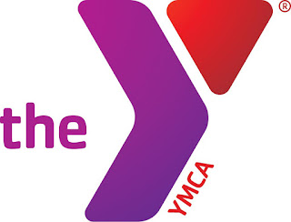 Stronger Together is our Y's new team training and personal training programs