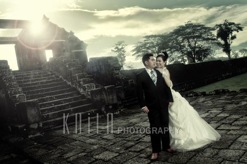 Yogyakarta Memiliki keindahan yang luar biasa Mau Pre Wedding? 7 Tempat Pre Wedding Paling Romantis Buat kamu dan Pasanganmu di Yogyakarta - Bukan.info