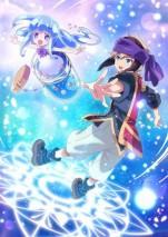 anime bertema petualangan dunia lain