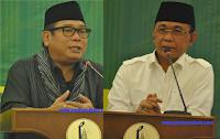 DPP Partai Golkar Pastikan Belum Keluarkan SK Dukungan Cagub, Suhaeli dan Ahyar Abduh Dipanggil Presentasikan Hasil Survey