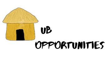 Hub Opportunities logo