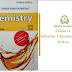 Class 11 Scholar Chemistry Subjective Notes