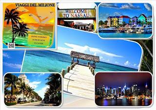 Volo Hotel Miami All Inclusive