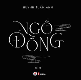 Ngô Đồng ebook PDF EPUB AWZ3 PRC MOBI